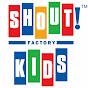 ShoutKids