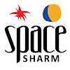 Space Sharm El Sheikh