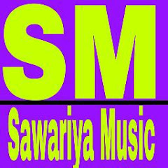 Saawariya music
