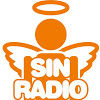 Sin Radio Team