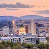 Salt Lake City Guided Tours
