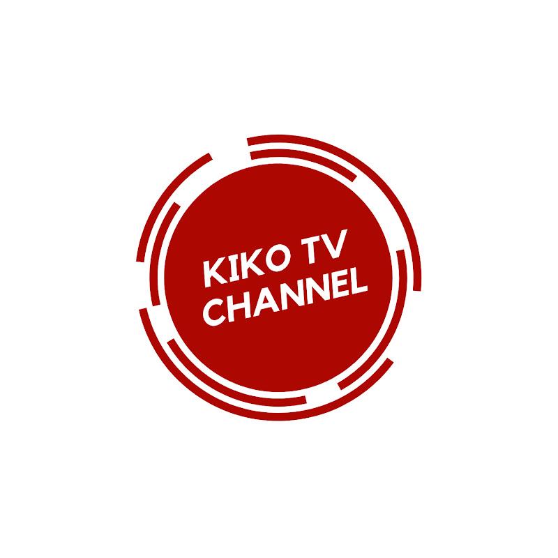 Kiko Tv Channel (madam-gamer)