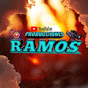 PRODUCS. RAMOS