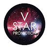 V STAR PROMOTION
