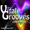 Vital Grooves