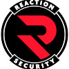 Reaction Security