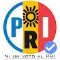 Ni un voto al PRI