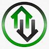 AustinVestors Property Management