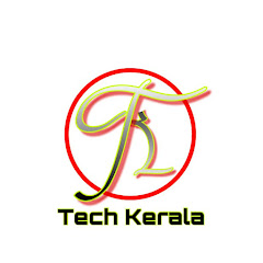 Tech Kerala Net Worth