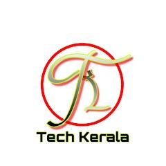 Tech Kerala Net Worth