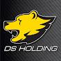 DSHolding