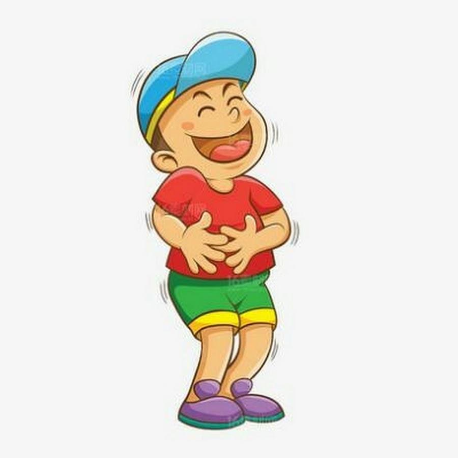 Смешной мальчик картинки для детей
