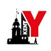 Kent Yaşam TV