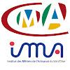 CMA - IMA du Val d'Oise