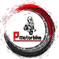 P Motorbike