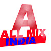 ALL MIX INDIA