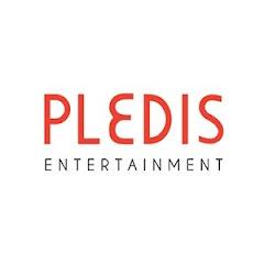 PLEDIS ENTERTAINMENT Net Worth