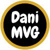 Dani MVG