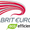 Brit European