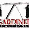GardinerAngusRanch