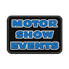 MotorShowEvents