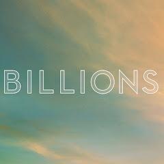 Billions on SHOWTIME thumbnail
