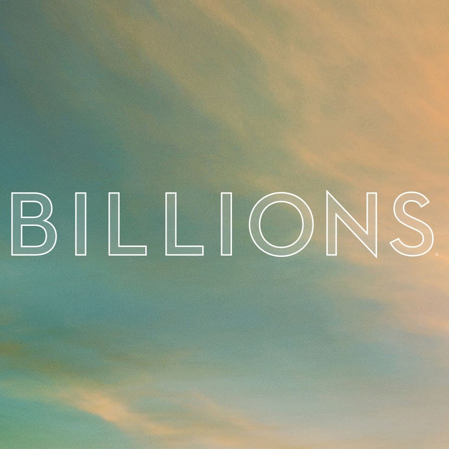 Billions On Showtime Youtube