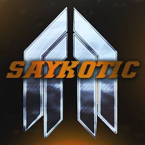 Saykotic