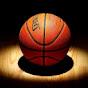 Best NBA Videos