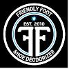 Friendly Foot, Inc.