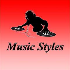 Music Styles Net Worth