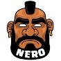 NERO Clash Royale