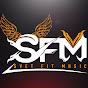Svet Fit Music