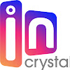 iNCRYSTALS Ltd