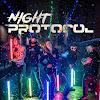 Night Protocol