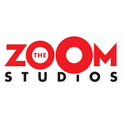 The Zoom Studios Net Worth