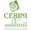 Cerini & Associates