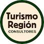 TurismoRegion.CL
