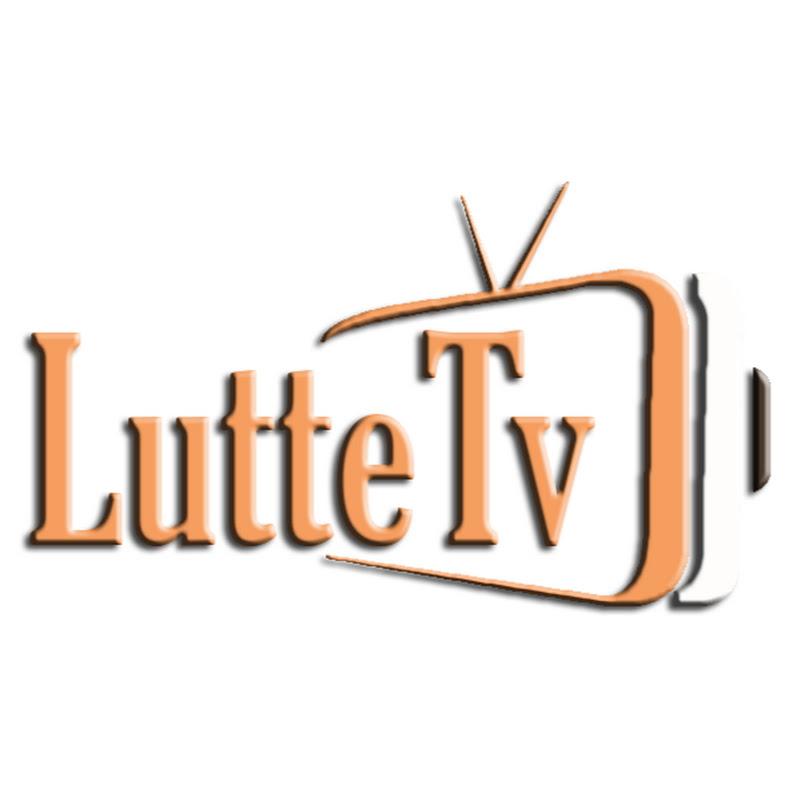 Luttetv.com