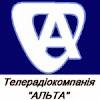 """Огляд новин ТРК """"Альта"""""""