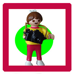 Familie Jansen - Spielzeug Kinder Filme