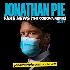 Jonathan Pie Net Worth