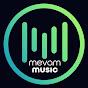 MEVAM MUSIC