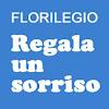 Florilegio Onlus