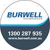 Burwell Technologies