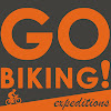 Gobiking! Expeditions