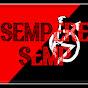 SempBeat