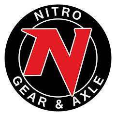 Nitro Gear