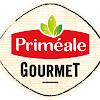 Legumes Priméale