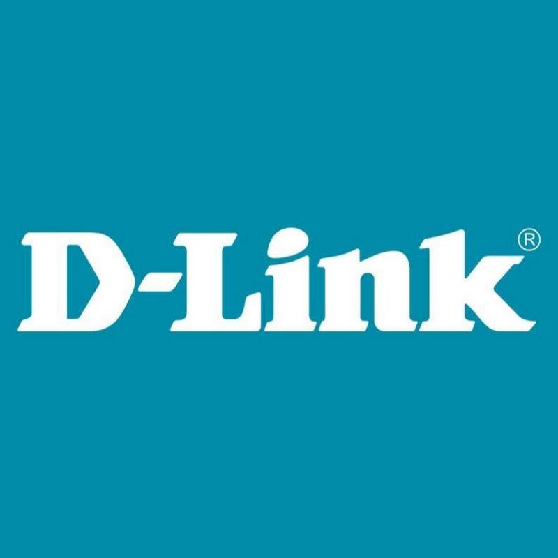 DLinkTV YouTube channel image